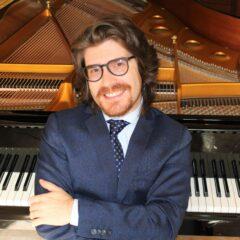 """Teatro Tor Bella Monaca: tornano le """"Domeniche in Musica"""", rassegna musicale a cura del maestro Santoloci. In streaming su MyMovies. Domani 1° appuntamento alle 11.30"""