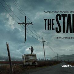 The Stand | domenica 28 febbraio su Starzplay l'atteso episodio finale, scritto da Stephen King appositamente per la serie