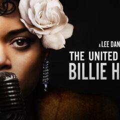 "Oscar 2021. Come l'FBI perseguitò Billie Holiday. 'The United States vs Billie Holiday"" di Lee Daniels"
