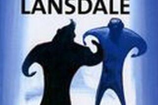 Lansdale e 'L'anno dell'uragano'