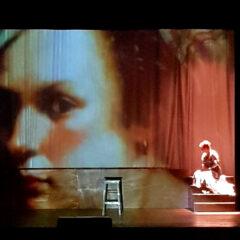 5 marzo ore 18 – Artemisia Gentileschi online – Festival dell'Eccellenza al Femminile