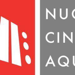 Il Nuovo Cinema Aquila di Roma pronto a riaprire con Festival, Masterclass e cinema restaurato