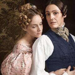 Da venerdì 26 marzo ore 21.10 su laF (Sky 135) 'Gentleman Jack. La straordinaria vita di Anne Lister' in una serie evento acclamata da pubblico e critica
