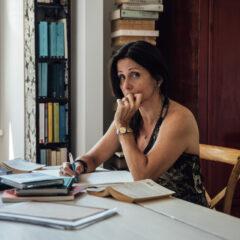 """Nasce """"Scritture"""", scuola di drammaturgia diretta da Lucia Calamaro, in collaborazione con Teatro della Toscana"""