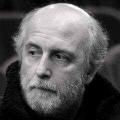Addio a Marco Sciaccaluga, per oltre quarant'anni colonna portante del Teatro di Genova