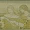 Vedere la musica. L'arte dal Simbolismo alle avanguardie. A Palazzo Roverella, Rovigo, dal 1 aprile 2021