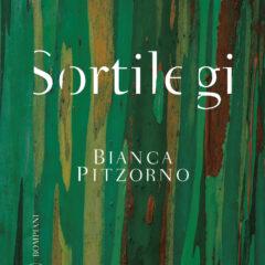 """Le bambine """"inadeguate"""" di Bianca Pitzorno. In libreria dal 17 marzo il nuovo romanzo 'Sortilegi', ed. Bompiani"""