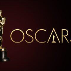 Oscar 2021: tutte le candidature