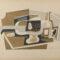 Cubismo e Cubisti. Un percorso nella grafica, dal 24 aprile 2021