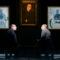 Piccolo Teatro Grassi Milano 18-23 maggio | Tiezzi e Lombardi portano in scena il romanzo di Thomas Bernhard 'Antichi Maestri'