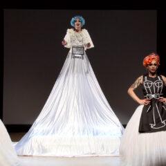 'Cabarecht', con Karma B e Holidolores, in streaming il 23 e 28 aprile ore 21.30 da Centrale Preneste Teatro