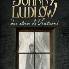 L'insostenibile peso del rimorso. 'I racconti di Johnny Ludlow' di Ellen Wood, ABE editore