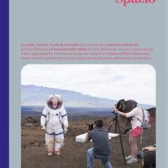Biglietto di sola andata per Marte. The Passenger – Spazio, ed. Iperborea