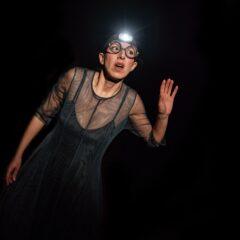 Roma Fringe Festival 2021: dal 18 al 24 aprile, 21 spettacoli da tutta Italia per non fermare il teatro