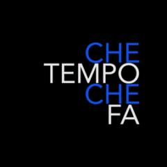 RAI3: a CHE TEMPO CHE FA ospiti Sharon Stone, Anthony S. Fauci, Franco Locatelli, Giuliano Sangiorgi – Domenica 16 maggio