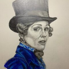 'Gentleman Anne' tra fortune del passato e riflessioni sul presente in prima nazionale al Filodrammatici di Milano