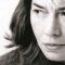 Il 'Vicolo cieco' di Patricia Highsmith