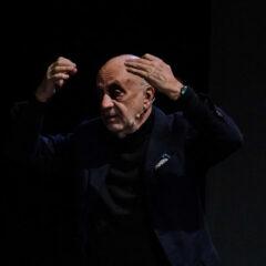 'Le nuvole' di Aristofane, con la regia di Antonio Calenda, al Teatro Greco di Siracusa dal 3 al 21 agosto