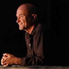 'Baccanti' di Carlus Padrissa (La Fura dels Baus) al Teatro Greco di Siracusa 4-30 luglio e 4-20 agosto