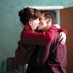 Imperfezione e affanno in 'Intimacy' di Patrice Chéreau