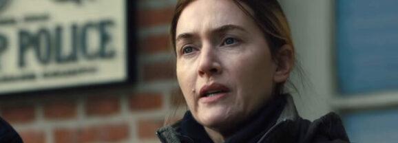 'Mare of Easttown', la sorprendente serie thriller con Kate Winslet