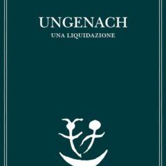 L'inferno del cattivo gusto. Adelphi pubblica 'Ungenach' di Thomas Bernhard