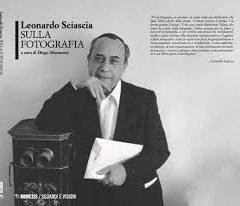 Leonardo e «l'occhio del bue». Sciascia tra letteratura e fotografia. Da Mimesis