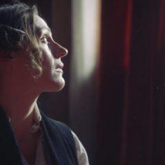 Il byronismo di Anne Lister. Divagazioni romantiche intorno a 'Gentleman Jack'