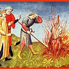 Il succulento stivale dantesco. 'Danteide' di Piero Trellini, Bompiani editore