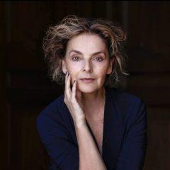 Giuditta Pasta, tutto in lei è musica e bellezza. 'Norma' al Teatro Bellini di Catania, con Clara Galante