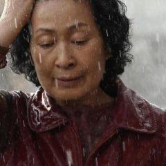 La 'Madre' coreana di Bong Joon-ho assurge a simbolo universale degli abissi della maternità e dell'esistenza