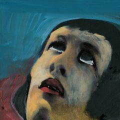Io do la mia vita ogni giorno. 'Giovanna d'Arco' di Verdi, regia Davide Livermore, al Teatro dell'Opera di Roma
